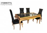 Dining table in delhi ncr & noida sector 63