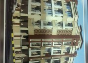 1bhk flat available in ulwe