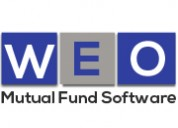 The increasing quantity of mutual fund software in india