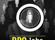 Bpo jobs in agra