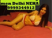 Call girls in delhi,+91-9654907056 delhi call girl