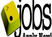 Home based jobs for house wives, retired persons