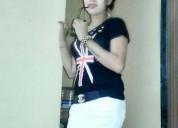 Low price sasti call girl laxmi nagar 9871332471 with room