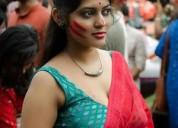 Smita hot call girl in jaipur rs 10,ooo full night 8290070825 free room