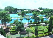 Village resort in jaipur, destination wedding place in jaipur india