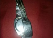 Seiko fully automatic 35 years old good working condition