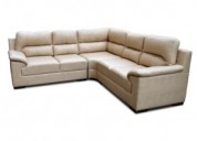 PACKAGE OF FURNITURE FURNSTYL IN SHOWROOM IN NOIDA