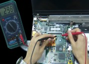 Mobile repairing course in Delhi - mobilerepairing