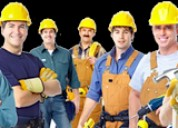 Repair washing machine - fix repair services patna 8097487039