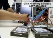Laptop repair vikhroli 9773004903
