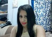 Escort service in jaipur@$$( 9001 220 226)@$$ call girl in jaipur@@@ 9001 220 226)$$$ call me rajesh