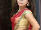 Kolkata celebrity model girls escorts service
