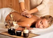 Massage service at your door step , if you then only pay us