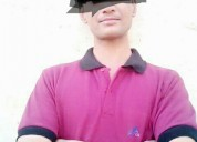 I'm 27 good looking fun loving boy, i like house wife fun, aunty fun with real meeting in delhi