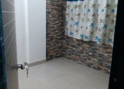 2bhk flat available in kamothe sector 35