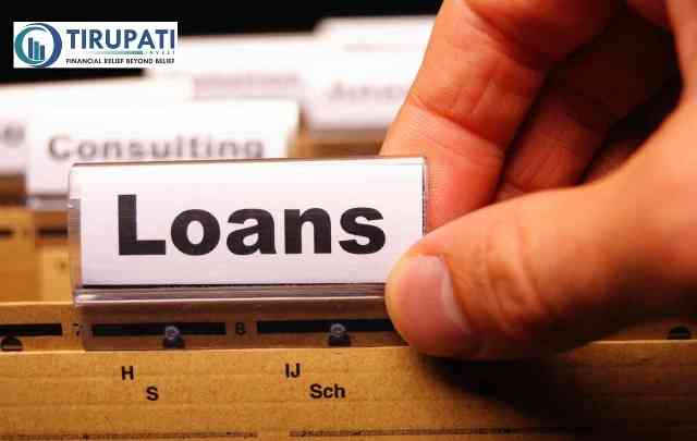 Home Loan Company in India