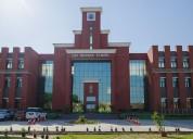 Best schools in faridabad