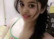 High class housewives in faridabad, call 9899900591 or visit our site faridabad-escorts.com