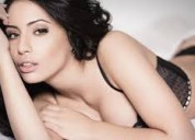 Call girls service in ghaziabad at {9899900591}