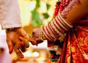 Community matrimonial site in india