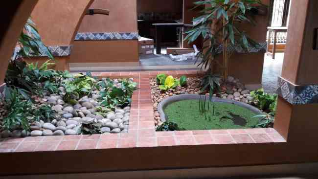 REALSIGHT FOR PLANTSCAPE,LANDSCAPE AND VARIETY GARDENING