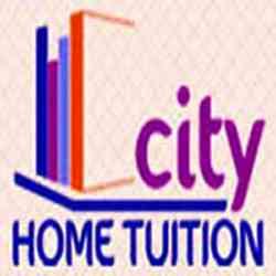 Home Tutors in Hyderabad
