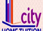 home tutors in hyderabad
