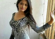 Siliguri escort service call rahul