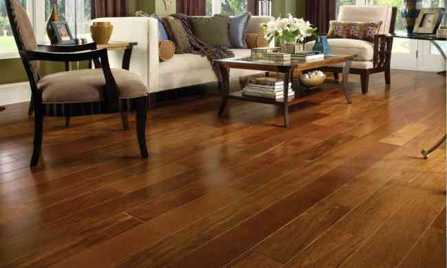 Wooden and Laminate Flooring in Jaipur, Bangalore, Hyderabad in India-SRaja