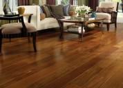 Wooden and laminate flooring in jaipur, bangalore, hyderabad in india-sraja