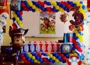 Birthday party planners in indirapuram ghaziabad