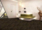 Carpet tiles supplier in jaipur, bangalore and hyderabad in india-sraja