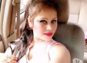 call girls in service noida mr.raj