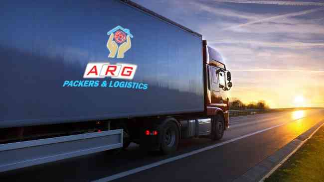 Packers  and movers Jamnagar,Home relocation&Car  Relocations
