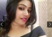 Chennai +91 9866849930 n +91 9642950338 call girls service in chennai escort service