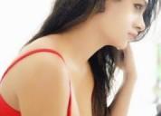 Sweet Decent Dehradun Escorts Available Affordable