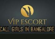 Escorts service bangalore offer top class call-girls