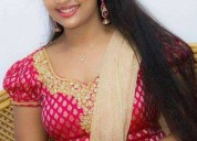 09866849930 / 09642950338 chennai call girls service escort chennai