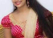 09866849930 / 09642950338 chennai call girls service escort chennai