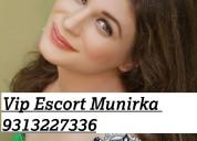 Call girls in delhi 93 13 22 73 36 delhi women seeking men