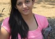 Priya hot jaipur call girl 8233804213 full body massage with room