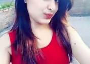Call girls in jaipur rs. 3,ooo only speical offer 8290070825 best seva