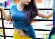 Call girl in baner, hinjewadi, kp, pcmc, call girls escorts service in pune