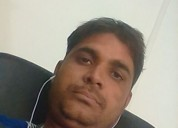 Hi i am dubey raj