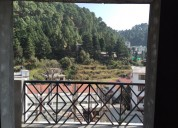 Fully furnished 1 bhk in nainital