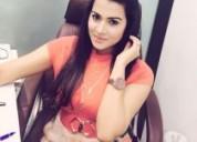 Malvhiya nager fimale escort service in delhi 8447652111 models girls hot vip