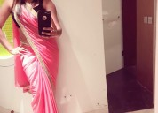 Call girl in indirapuram ghaziabad 9560664663 incall 24*7