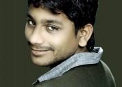 Raj dewangan 143