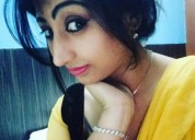 High figh vip model 07339777173 escorts services in jaipur call girls