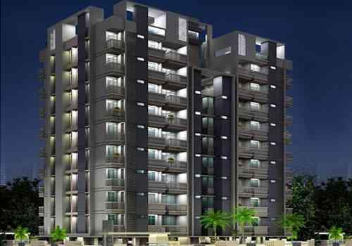 Property Dealer in Kota|Property Broker inKota-RajasthanRealEstateKota